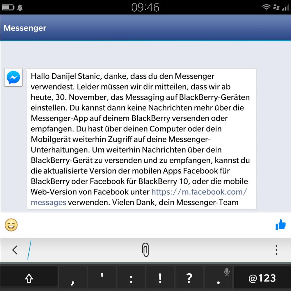 27-12-_2016_17-22-44-blackberry-facebook-messenger