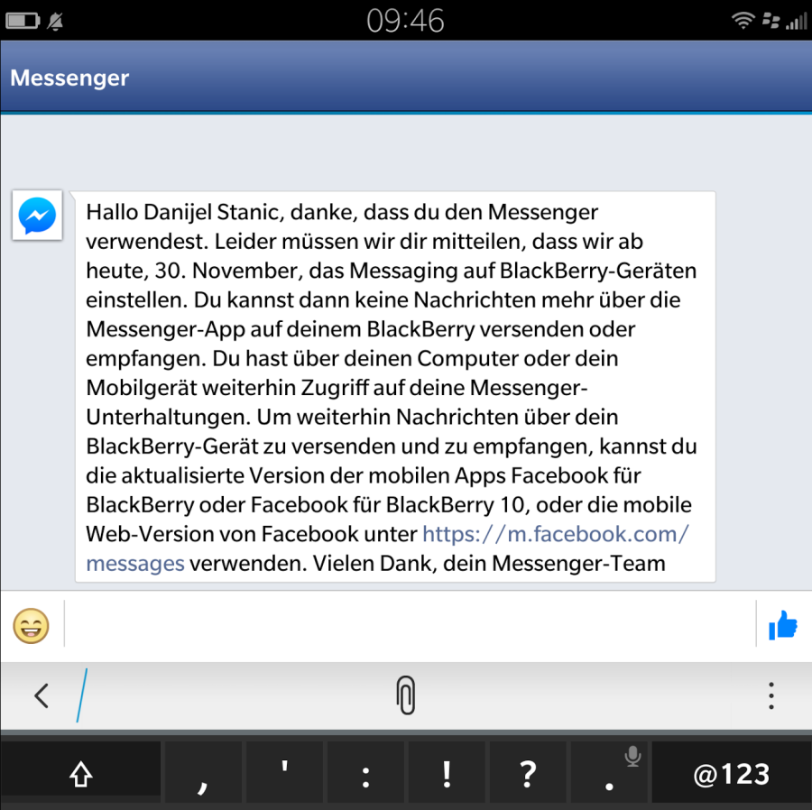27-12-_2016_17-22-44-blackberry-facebook-messenger